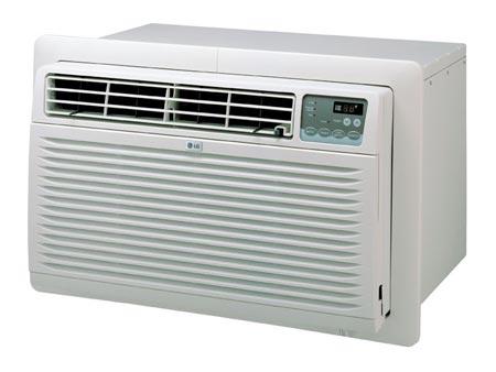 Types of Air Conditioning Units - HVAC.com