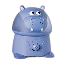 hippo_clipped_rev_1