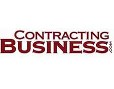 Contracting Business