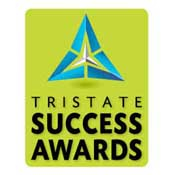TriState Success Award