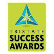 TriState Success Award