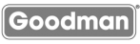 brands-goodman-bw