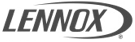 brands-lennox1-bw