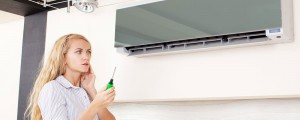common-HVAC-Problems