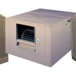 evaporative-cooler-maintenance