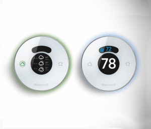 high-tech-thermostat