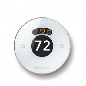 honeywell_lyric_thermostat