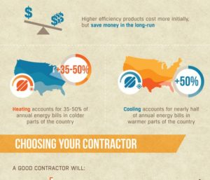 inforgraphic-featured-image4