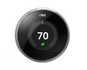 nest-thermostat-1