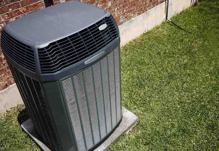 5 Reasons To Replace Indoor Amp Outdoor Hvac Units Together