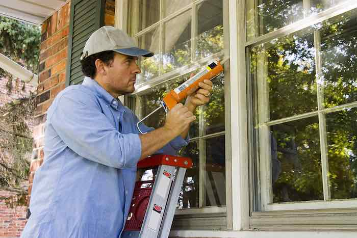 HVAC Q&A: How to Fix Furnace That Will Not Stay On