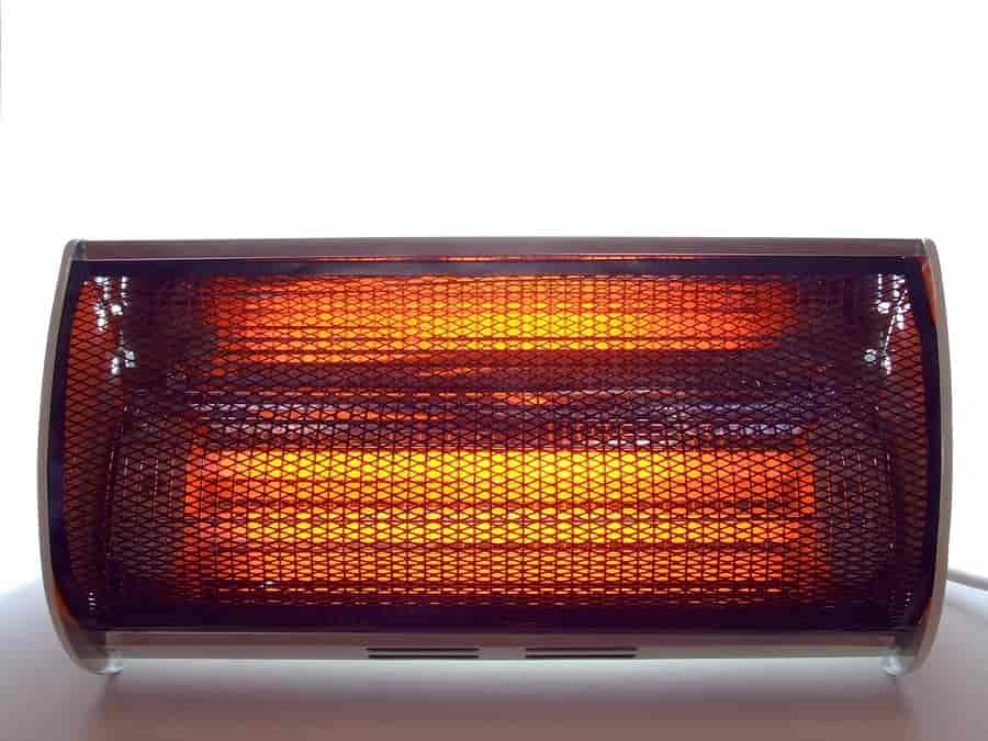 Electric Portable Heaters - What You Should Know