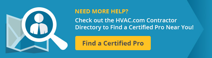 Understanding Your HVAC System: Heating, Air Conditioning