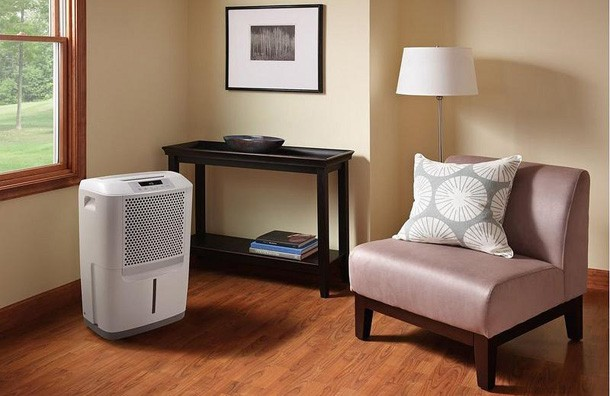 . Home Ventilation Tips  5 Signs You Need a Dehumidifier