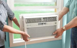 Window-Air-Conditioner1