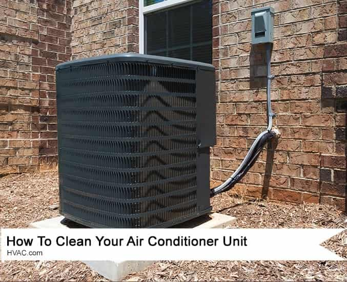 clean-air-conditioner