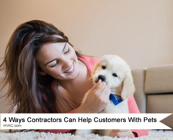 pets-and-homeowners4