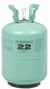 r-22 refrigerant