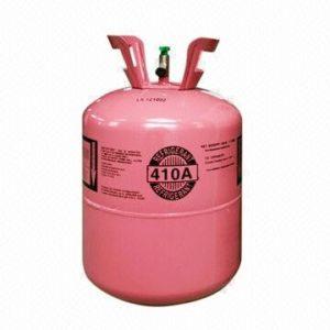 r-410a refrigerant