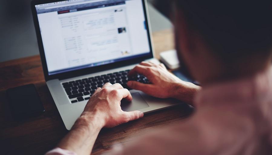 websites_for_contractors
