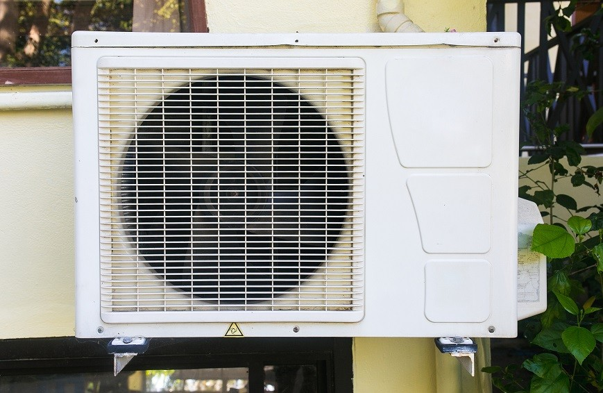 Heat Pumps A Homeowners Guide To Heat Pump Systems