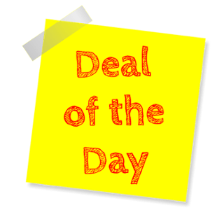 deal_of_the_day