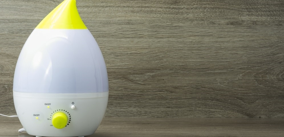 Humidifiers Keep Moisture Balanced To Protect The Home, Improve Air  Quality, And Keep Occupants Feeling ...