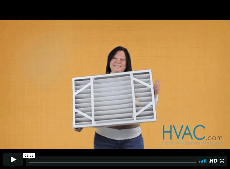 Hvac Videos Hvac Com