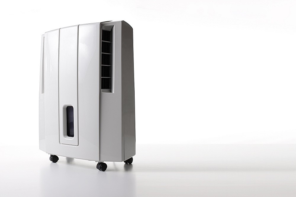 What Do Dehumidifiers Help With Hvac Com