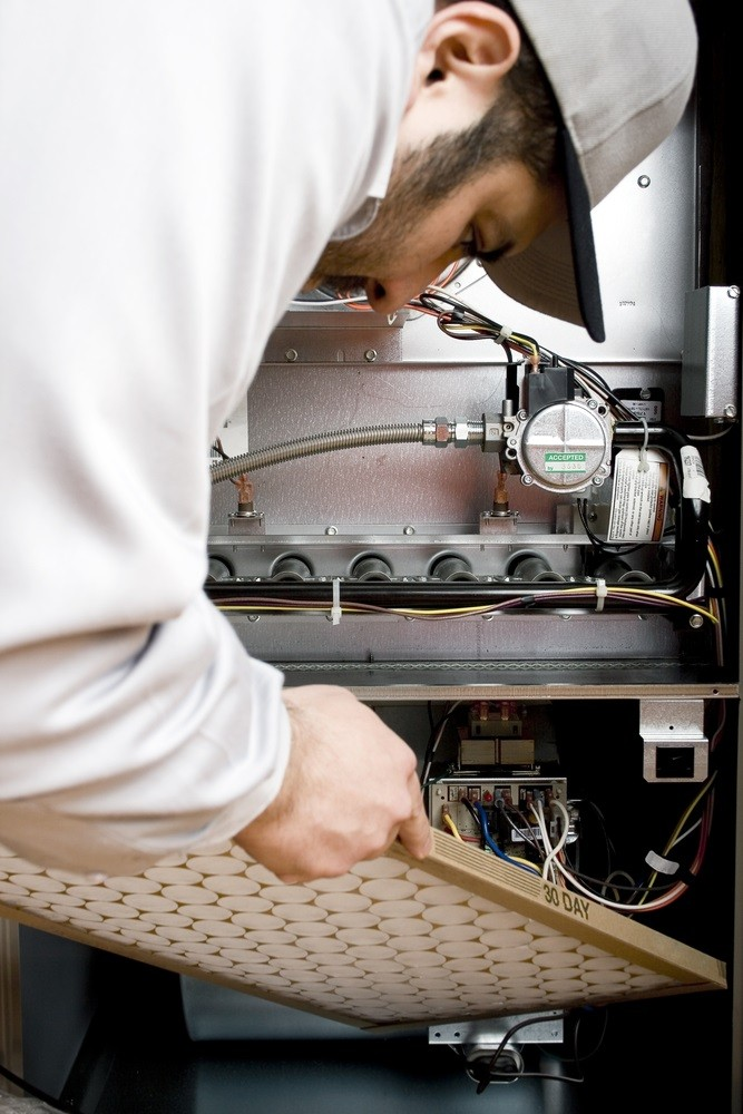 Lessons in HVAC: The Air Conditioner is Blowing Hot Air - HVAC com