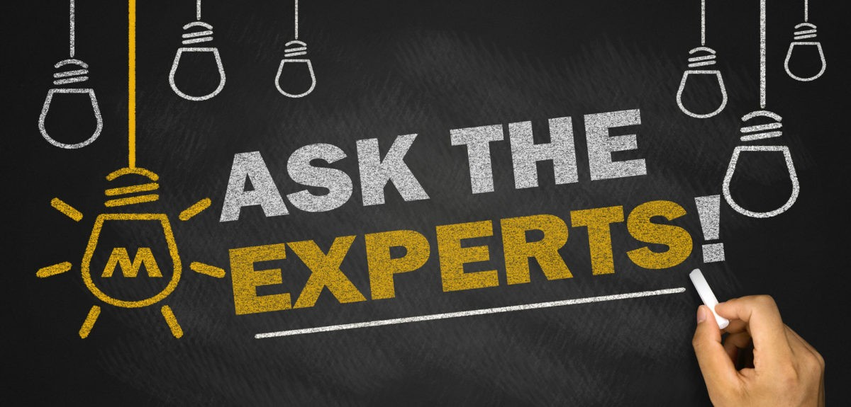 Ask An HVAC Expert