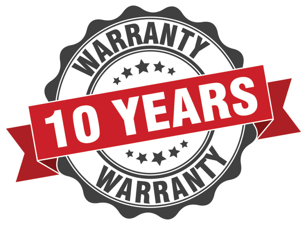 how to find the best central air conditioner warranty - Best Central Air Conditioner