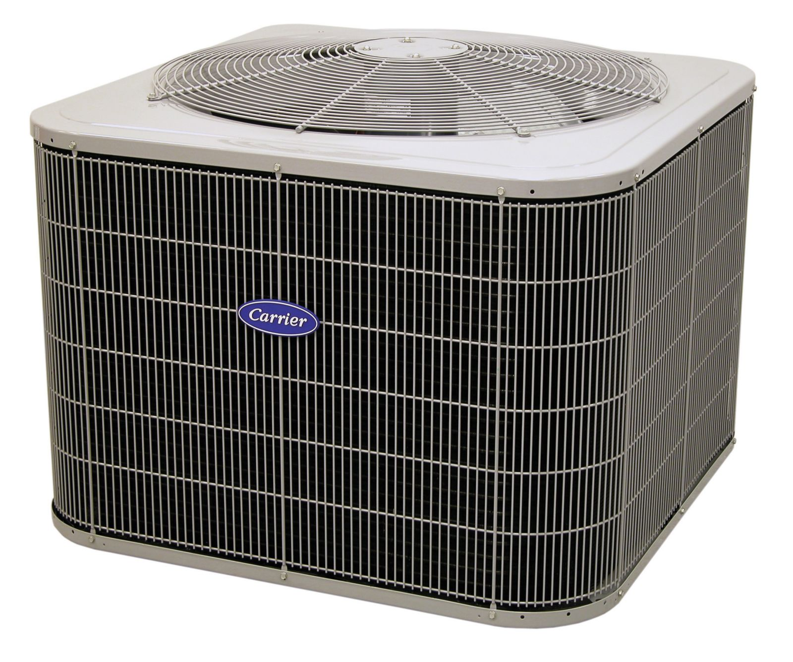 Carrier Ac For Your Home Or Business