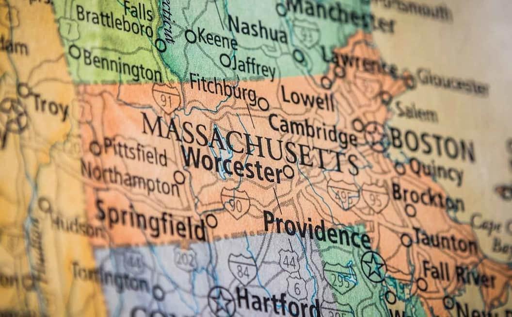 Find HVAC Contractors in Massachusetts