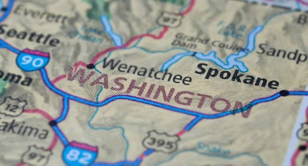 Find HVAC Contractors in Washington State