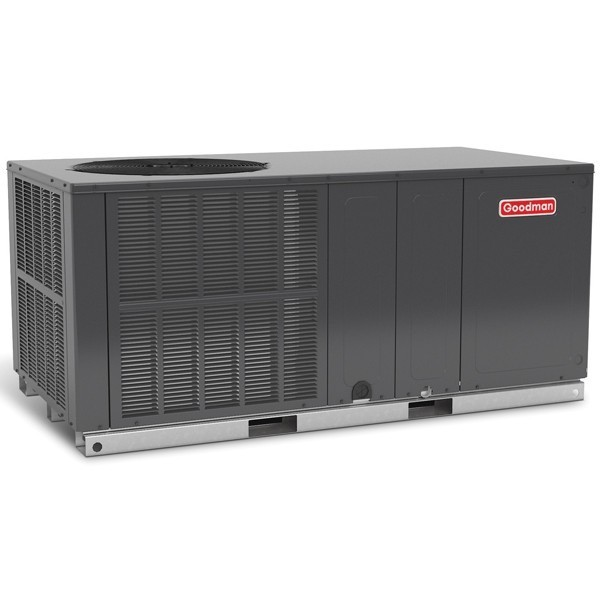 Goodman Overview, Products, and Resources | HVAC.com