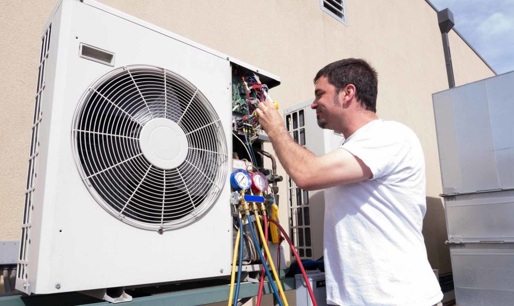 Dispelling Ductless Technology Myths | HVAC.com