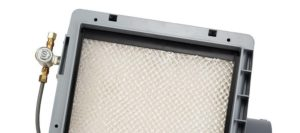 Humidifier Water Panels