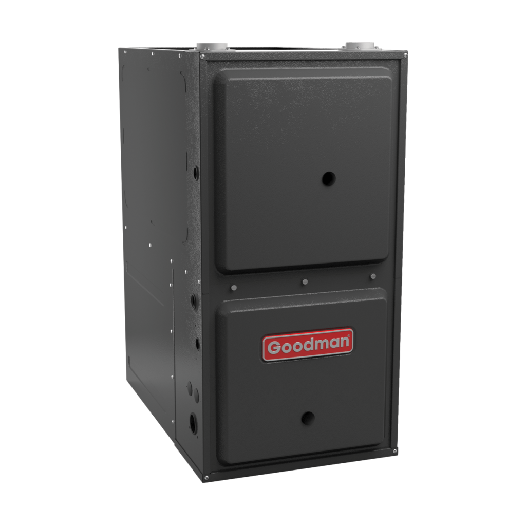 Goodman GCSS96 Gas Furnace