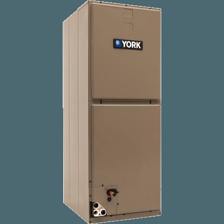 York Furnace Manuals   HVAC.com on