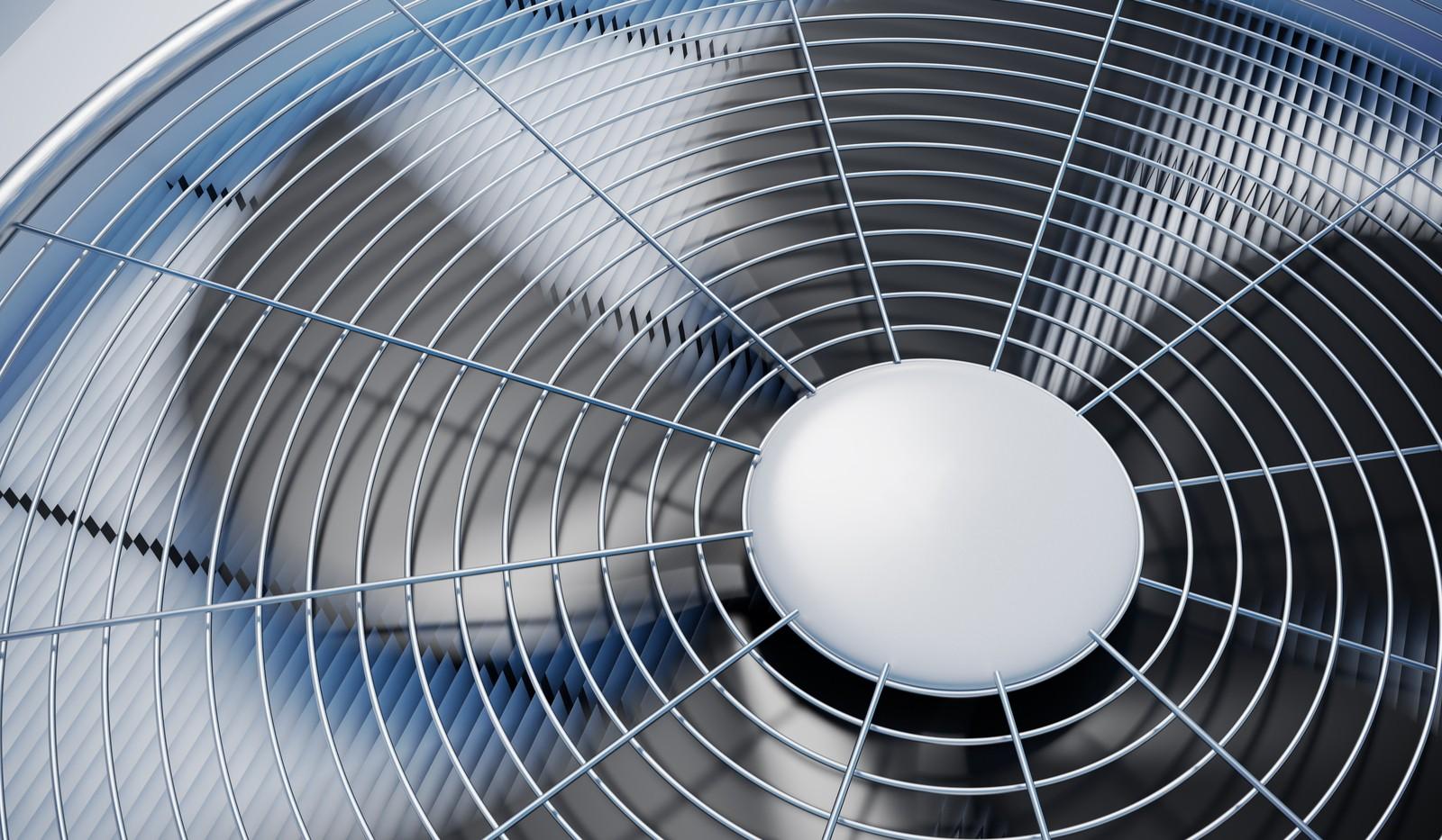 HVAC advice all in one