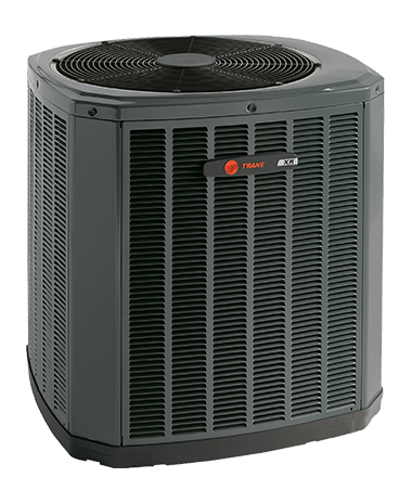 Trane Products, Pricing & Reviews Guide | HVAC.com on