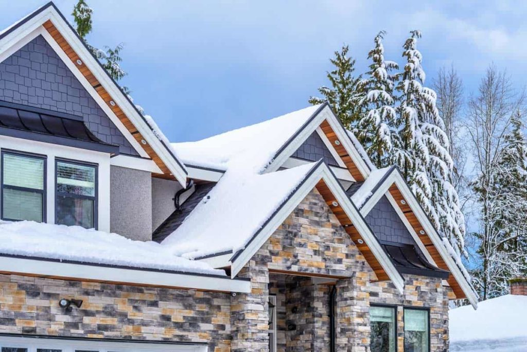 Why Is Attic Ventilation Important In The Winter Hvac Com