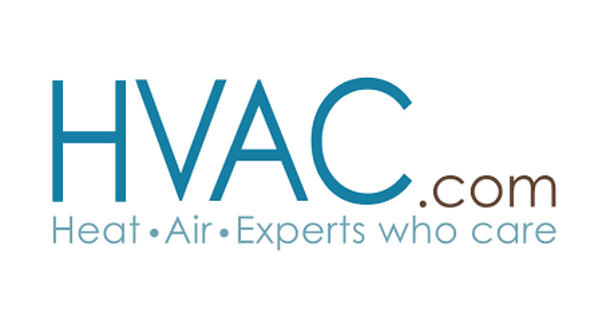 HVAC Manuals | HVAC com - #1 Resource Online for HVAC Manuals
