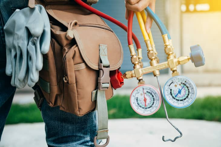 Tune Up Cost >> Is Getting An Hvac Tune Up Worth It Tune Up Checklist