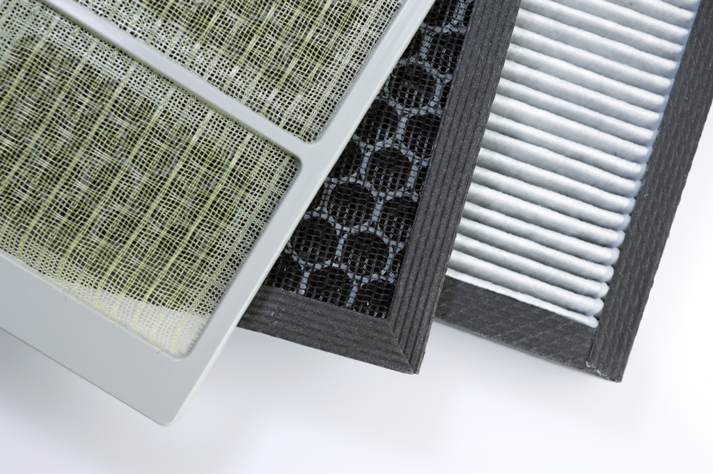 three-stacked-air-filters