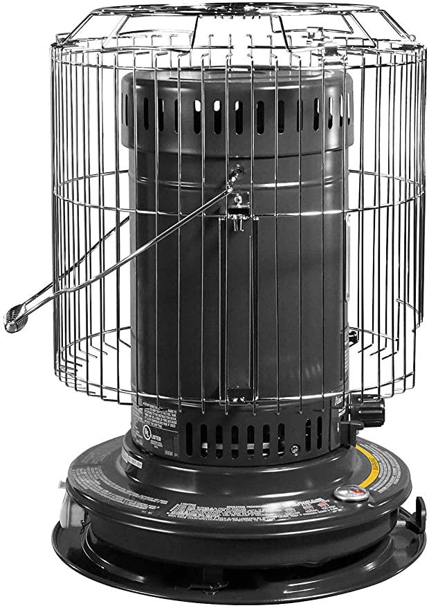 sengoku-kerosene-furnace
